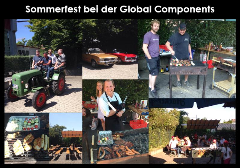 Titel Sommerfest Global_300dpi
