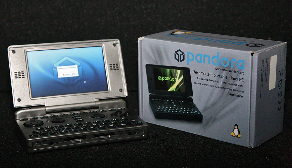 HPH_3032-pandora_web